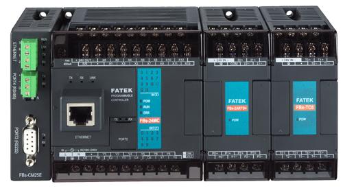 [عکس: FATEK-PLC-CPU-www.plc1.co.jpg]