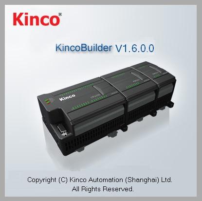 [عکس: Kinco.PLC.Software.PLC1.ir.co.net.jpg]