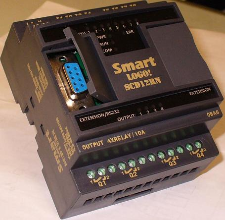 [عکس: LOGO-Smart-PLC1.co.JPG]