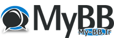[عکس: logo.png]